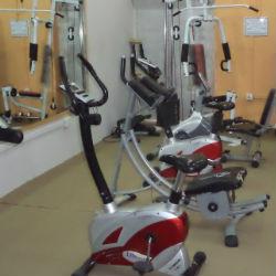 fitnesss1